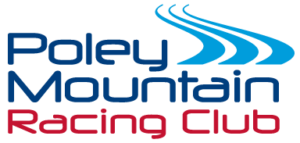 Poley Mountain Racing Club