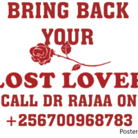 Lost love spells in Canada +256700968783