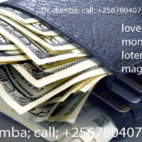 most powerful love spell caster all over +256780407791